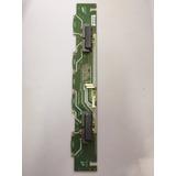 Tarjeta Inverter Lcd Samsung Modelo Ln40e550f7fxzx