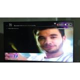 Televisor Led Lg 70la8600 70 Pulgadas - Sony Samsung Philips