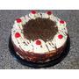 Tortas Clásicas Y Modernas Tartas Frutales