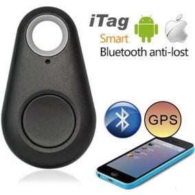 Itag Bluetooth Rastreador Llavero Antiperdida Ramos Mejia