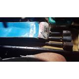 Rotula Marca Trw Para Ford Mustang Zhephy