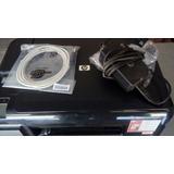 Impressora Multifuncional Hp Photosmart C4480 Com Defeito