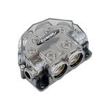 Distribuidor De Tierra Y/o Corriente Amplificador Gdb20248g