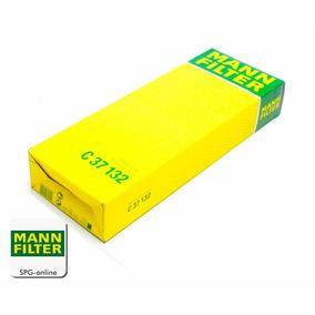 Filtro Aire Ibiza 3 1.6 2002 02 C37132
