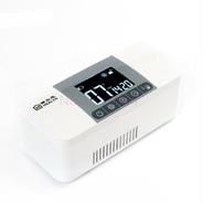 Mini Refrigerador Portatil Para Insulina, Medicamento 2-8°c
