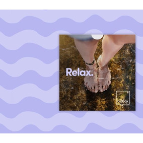 Belleza Cuidado Relax Masajes. Regalos Bigbox