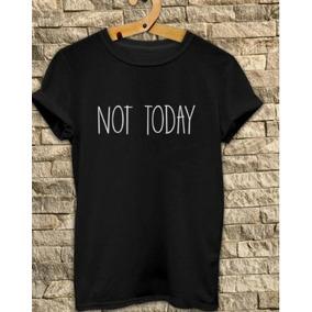 Looks Feminino Tumblr - Camisetas e Blusas para Feminino em Franca ... 3cce8e936f4