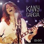 Kany Garcia Especial Kany Garcia [cd + Dvd]