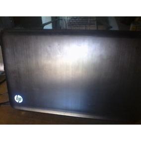 Lapto Hp Dv6 Notebook Con I5