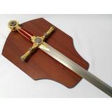 Espada Masonica Ceremonial Del Maestro Logia Simbolos Mason