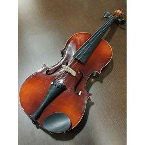 Violin Stradivariuos Modelo