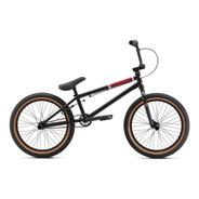 Bicicleta Bmx Se Bikes  Everyday