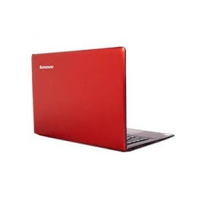 Notebook Lenovo Ideapad 320 Colores Intel 4gb 1tb 15.6 Win10