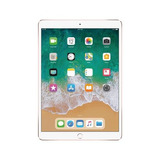 Apple 10.5-inch Ipad Pro Wi-fi + Celular 64gb Rose Gold