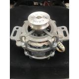 Motor Lavadora Brastemp Consul Polia Estriada Cod W10488059