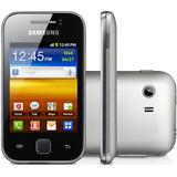 Samsung Galaxy Young S5360b Pronta Entrega - Novo