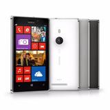 Nokia Lumia 925 4g 1.5ghz 16gb 8.7mpx Libre Nuevo Original