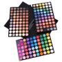 Paleta 180 Sombras Maquillaje Profesional - En Stock