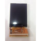 Display Lcd Celular Importado Chinês Serial Y22056n-b Novo