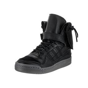 buy online 3e447 a4acd Tenis Hombre adidas Forum Hi Moc Casual 6 Vellstore