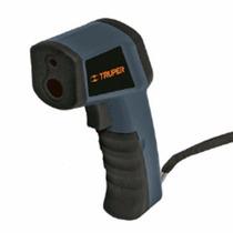 Medidor Laser De Temperatura 500° C 18229