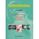 Odontopediatria-dig