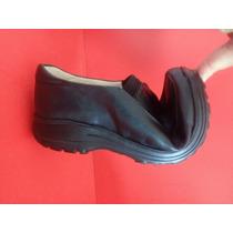 Remate Calzado En Extincion Calzado Pies Delicados Confort