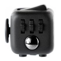 Cubo O Dado Antiestres Fidget Cube Originales