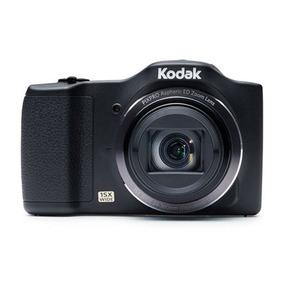 Camara Digital Kodak Fz152