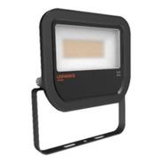 Reflector Led Uso Exterior 50w50k/100-240v Ledvance (82887)