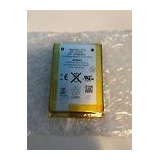 Ipod Touch 4th Generation Battery And Small Parts Bundle