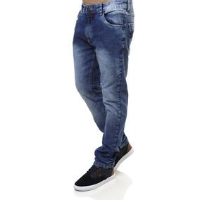 Calca Mcd Tamanho 40 Modelagem - Calças Outras Marcas Masculino no ... bf3cf3d2a62