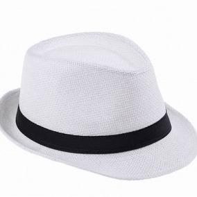 3902bf3e9e41e Sombreros De Carton En Medellin - Accesorios de Moda en Mercado ...