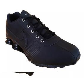 Tênis Nike Shox Nz C 04 Molas Masculino