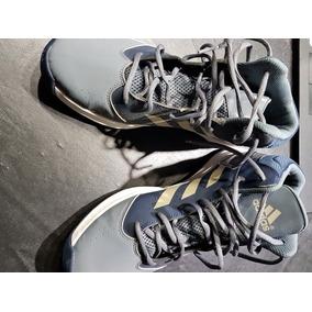 Zapatillas adidas Isolation 2