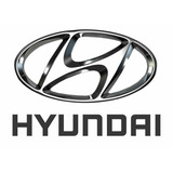 Faro Hyundai Sonata 2005 / 2006 / 2007 / 2008 Lado Derecho