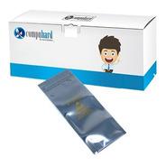 Bolsa Antiestatica 15 X 6 Cms. Resellable10 Pcs. Memora Ram