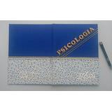 Livro Ouro Formatura Personalizado