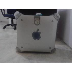 Power Pc G4-mac