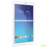 Tableta Samsung Galaxy Tab E 9.6 Spreadtrum Sc7730 1.3 Ghz