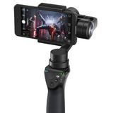 Osmo Mobile Dji Estabilizador Gimbal Para Teléfono Celular