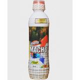 Mero Macho Ecuatoriano (12 Unidades)