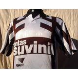 Camiseta Del Corinthians De Brasil