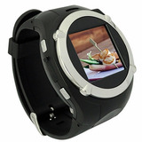 Reloj Celular Star Watch Tactil Mp3 Desbloqueado Envi Gratis