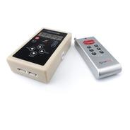 Controlador Control Rf Para Tira Led Inteligente 6803 @tl