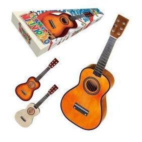 Violão Infantil 837851 - Issam