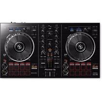 Controlador Pioneer Ddj-rb Ddj Rb Recordbox Profesional New