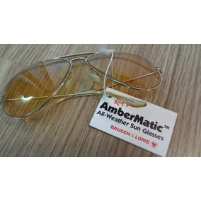 572260eaa5bed Lensometro Bl Bausch Lomb Original - Óculos no Mercado Livre Brasil