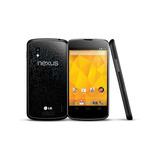 Celular Lg Nexus 4 16gb E960 Nacional!nf+fone+garantia!