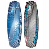 Tabla Airhead Sport-wakeboard